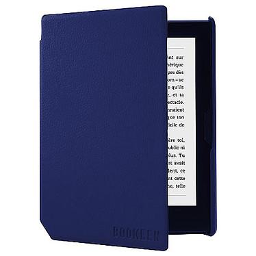Bookeen Cybook Muse HD + Bookeen Cybook Cover Muse Bleu pas cher