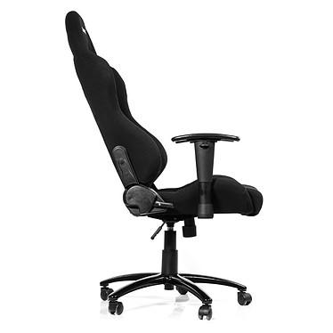Avis AKRacing Gaming Desk (noir)