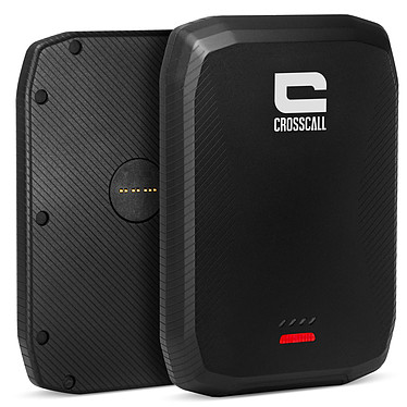 Crosscall X-Power