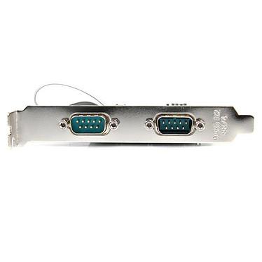 Comprar StarTech.com PEX2S952