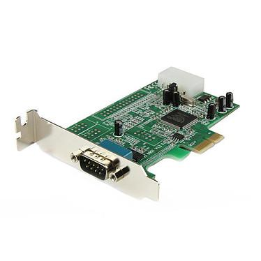 StarTech.com PEX1S553LP