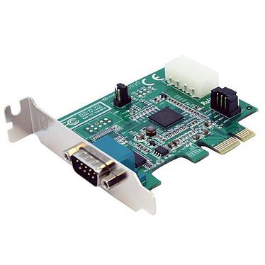 StarTech.com PEX1S952LP