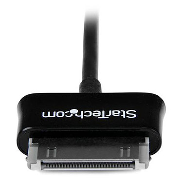 Acheter StarTech.com USB2SDC1M