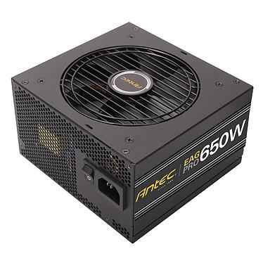 Antec EA650G PRO