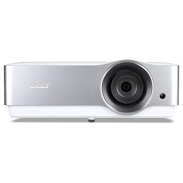 Acer VL7860 Vidéoprojecteur 4K UHD - Laser - 3000 ANSI Lumens - HDR - Lens Shift - HDMI 2.0 - Ethernet