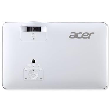 Acheter Acer VL7860