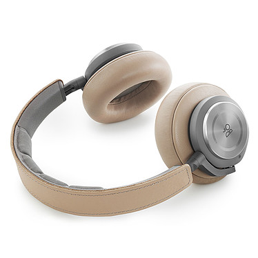 Avis B&O Play Beoplay H9 Beige