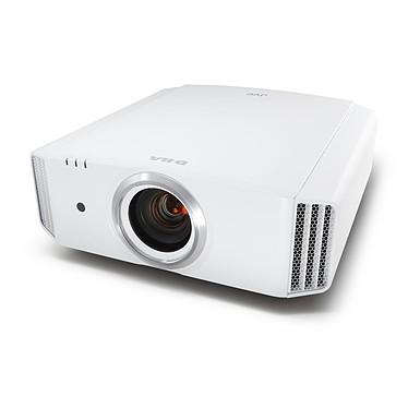 Acheter JVC DLA-X5900 Blanc