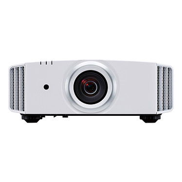 Avis JVC DLA-X5900 Blanc