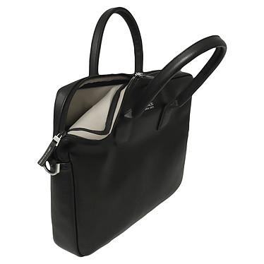 """Acheter Mobilis Origine Briefcase 14-16"""" - Noir"""