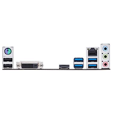 Acheter Kit Upgrade PC Core i5K ASUS PRIME Z370-P 8 Go