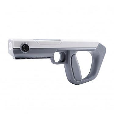 avo+ AR Gun