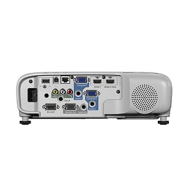 Epson EB-980W pas cher