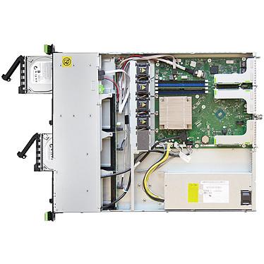 Avis Fujitsu PRIMERGY RX1330 M3 (VFY:R1333SC050IN)