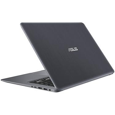 Acheter ASUS Vivobook S15 S510UF-BQ050T