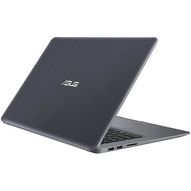 Avis ASUS Vivobook S15 S510UF-BQ050T