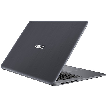 Avis ASUS Vivobook S15 S510UF-BQ089T