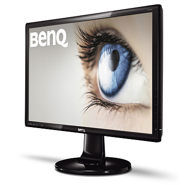 """Avis BenQ 27"""" LED - GL2760H"""