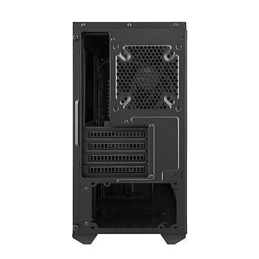 Acheter Cooler Master MasterBox Lite 3.1 TG · Occasion