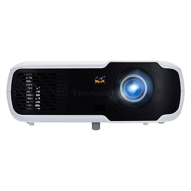 ViewSonic PX702HD