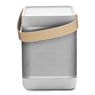 Avis Bang & Olufsen Beolit 17 Naturel