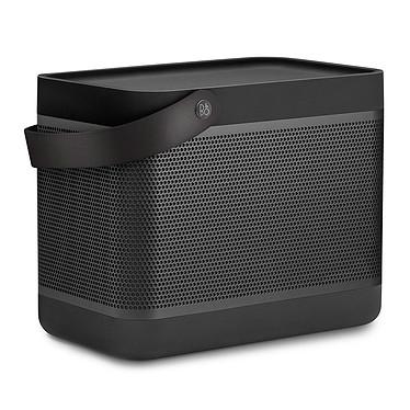 Bang & Olufsen Beolit 17 Gris Enceinte portable Bluetooth et USB
