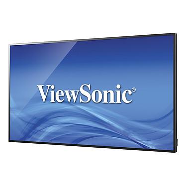 Avis ViewSonic CDE4302