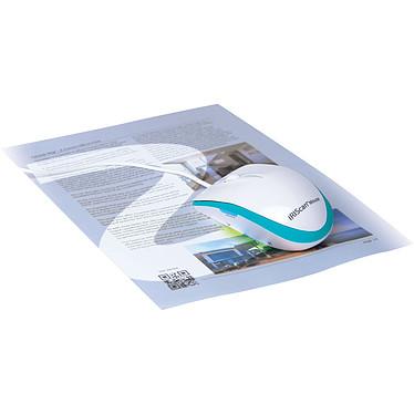 Avis IRIScan Mouse Executive 2