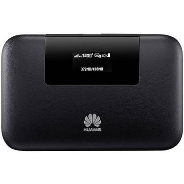 Huawei Mobile Wifi Pro E5770S-320
