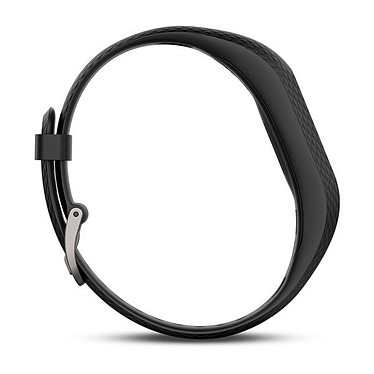 Acheter Garmin vívosmart 3 Noir Small/Medium