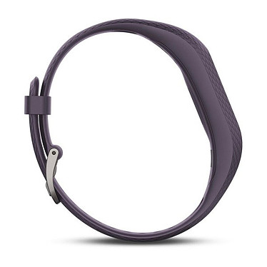Acheter Garmin vívosmart 3 Violet Small/Medium