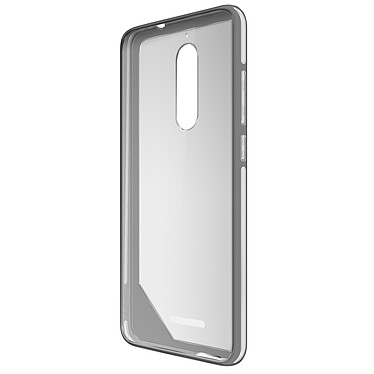 Wiko Coque transparente View Prime Coque transparente pour Wiko View Prime