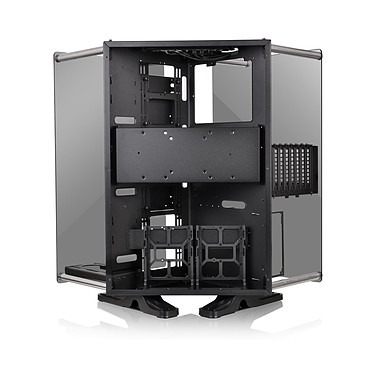 Acheter Thermaltake Core P90 Tempered Glass Edition