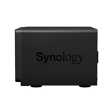 Comprar Synology FlashStation FS1018