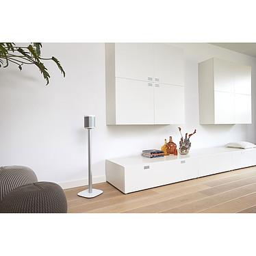 Acheter Vogel's Sound 4303 Blanc