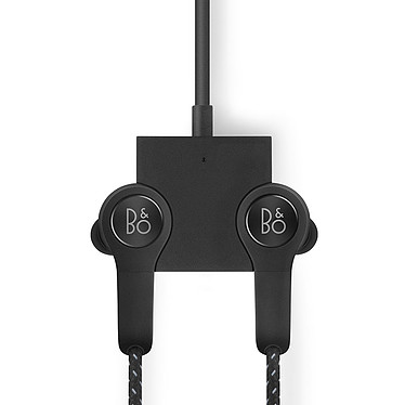 Acheter Bang & Olufsen Beoplay H5 Noir