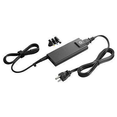 HP 90W Slim Adapter (H6Y83AA)