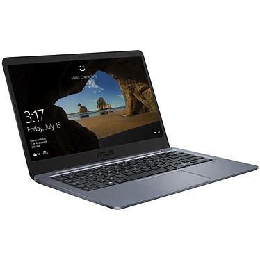 ASUS EeeBook E406SA-EB087TS