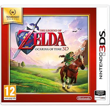 Nintendo Action-Aventure