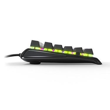 Acheter SteelSeries Apex M750 TKL