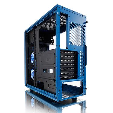 Acheter Fractal Design Focus G Bleu