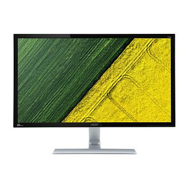 """Acer 28"""" LED - RT280K"""
