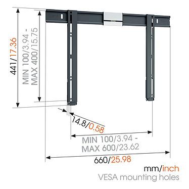Avis Vogel's THIN 505