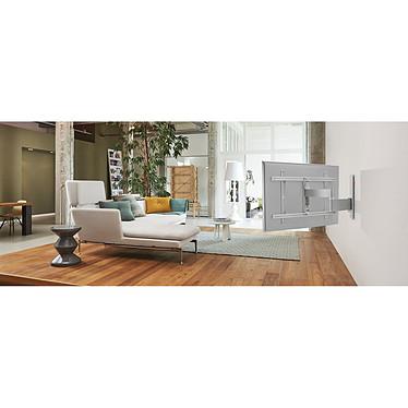 Vogel's WALL 3245 Blanco  a bajo precio