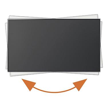 Opiniones sobre Vogel's WALL 3245 Blanco