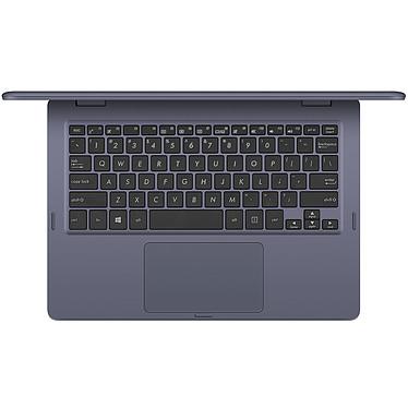 ASUS VivoBook Flip 12 TP202NA-EH008R pas cher