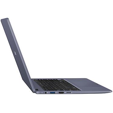 Acheter ASUS VivoBook Flip 12 TP202NA-EH008R