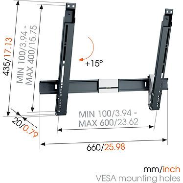 Comprar Vogel's THIN 515