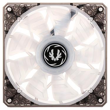 BitFenix Spectre Pro RGB 120mm Ventilateur LED 120 mm