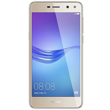 Huawei Y6 2017 Or